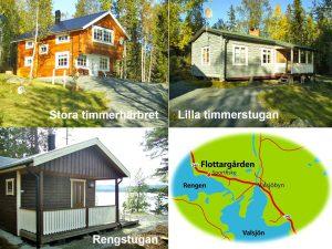Foto Flottargården