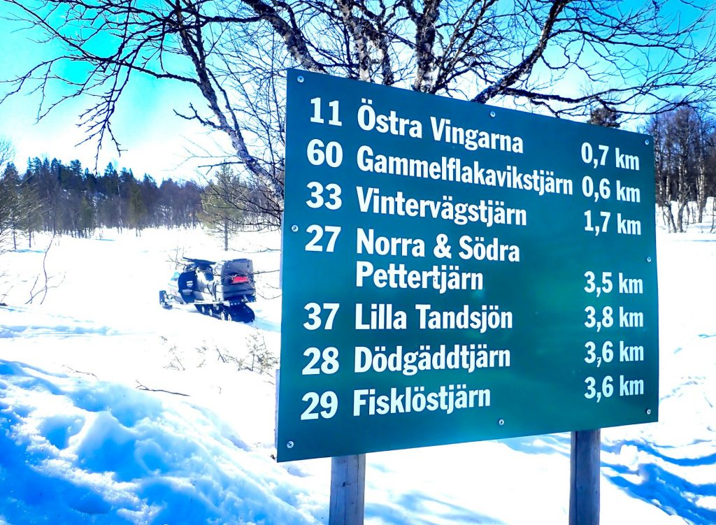 Tännäs fvo. Foto Anders Lundin